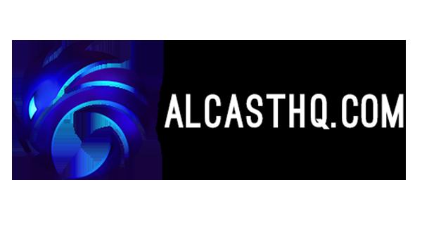 AlcastHQ