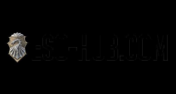 ESO-Hub